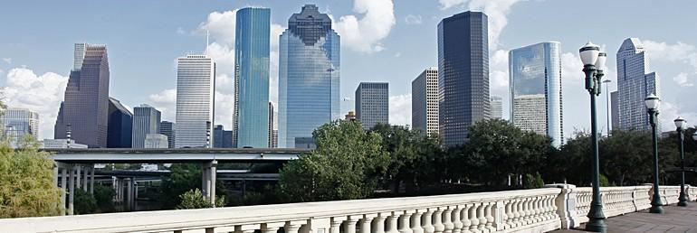 Lloyd Warwick International opens new hub in Houston, Texas