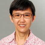 Mabel Chia