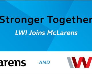 McLarens acquires Lloyd Warwick International